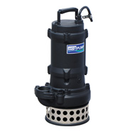 HCP pumps hcp AL type