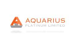 hcp pump south africa clients aquarius