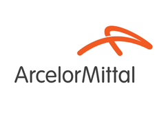 hcp pump south africa clients arcelormittal