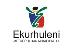 hcp pump south africa clients ekurhuleni metro