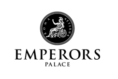 hcp pump south africa clients emperors palace
