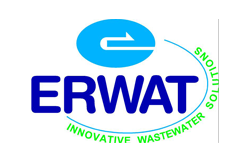 hcp pump south africa clients erwat