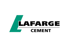hcp pump south africa clients lafarge