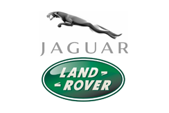 hcp pump south africa clients land rover jaguar
