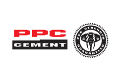 hcp pump south africa clients ppc