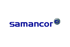 hcp pump south africa clients samancor
