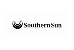 hcp pump south africa clients southern sun